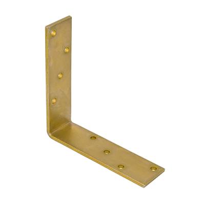KB4 – úhelník trámový 150x150x40x5,0 mm