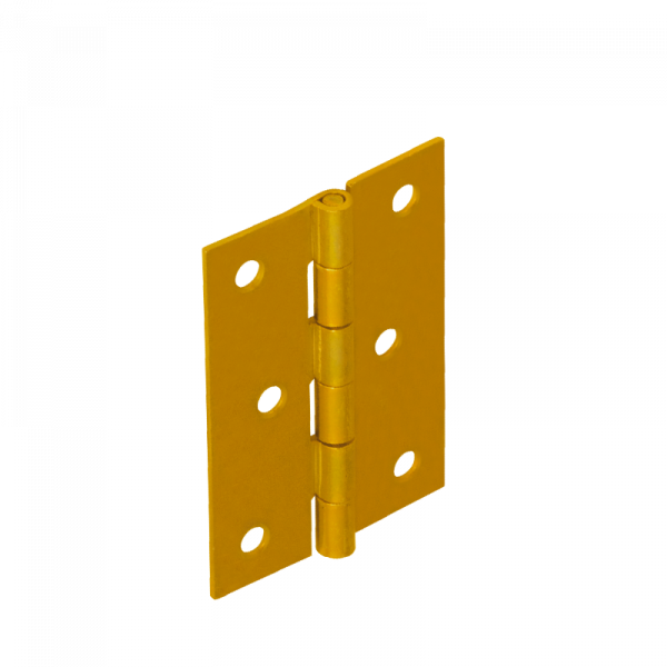 ZS 80 Závěs splétaný 80x1,5 mm 3