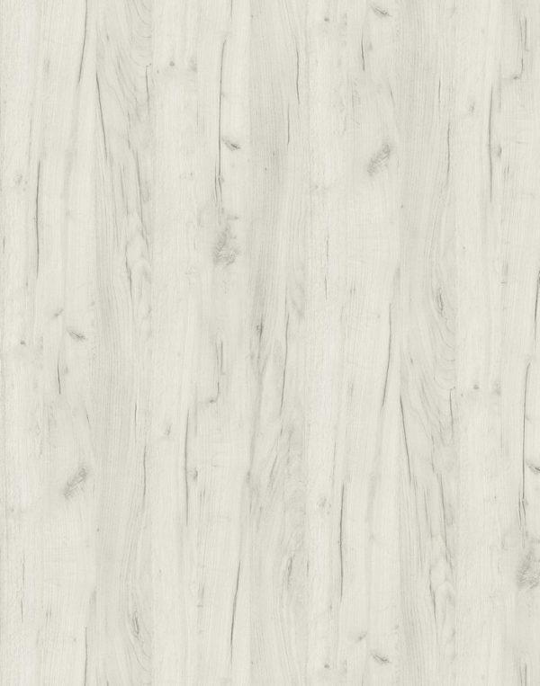 L K001 PW White 2800*2070*18 1