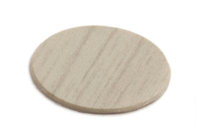 Kryt. konf. 013.44  jilm šedý