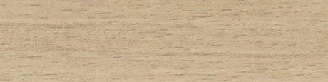 Abs 21014 buk lanyz hl. 22*0,5 /K014 SU 1
