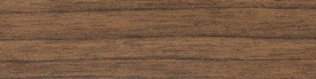 Abs 280729 orech perl. 22*0,5 L /0729 BS 1