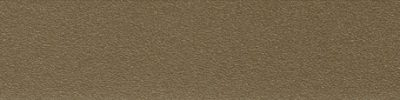 Abs bronz 29300 23*2  /8348 PE