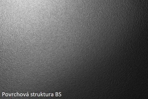 L 1715 BS Briza 2800*2070*25 2
