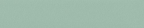 Abs zelena 16607 22*2 1