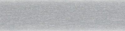 Abs 29929 ocel broušená 23*2 /AL03