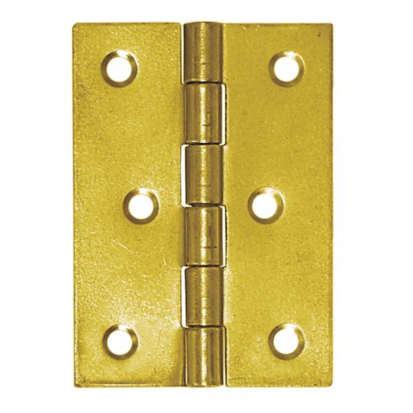 ZS 60 Závěs splétaný 60x1,0 mm 3