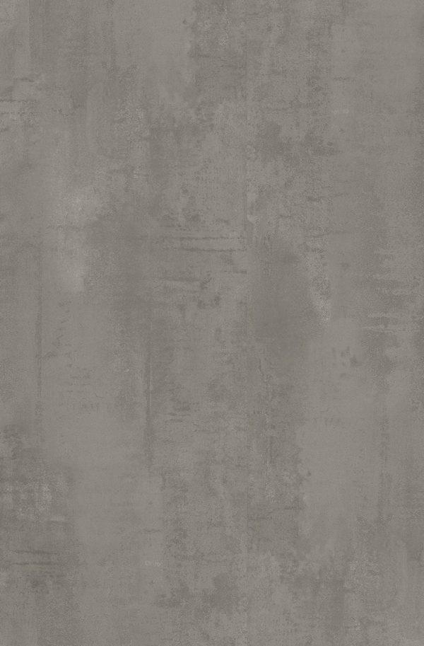List.PD K200 RS Light Grey 4,2m 1
