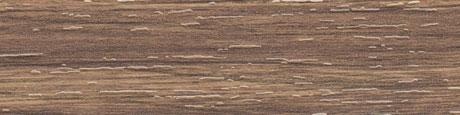 Abs 29015 marine wood 22*0,5 /K015 PW 1