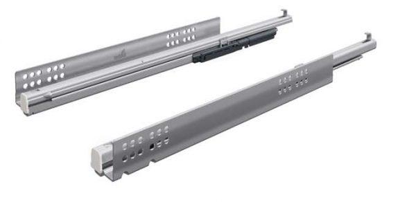 Vysuv QUADRO 500mm 45293 1