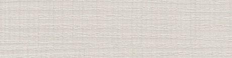 Abs Karamel 298361 22*0,5 /8361 SN 1