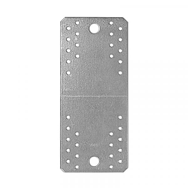 LP6 - spojka plochá 210x90x2,5 mm 3