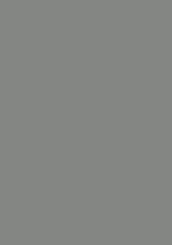L U732 PM/ST9 mat. 2800*2070*18 PerfectSense 1