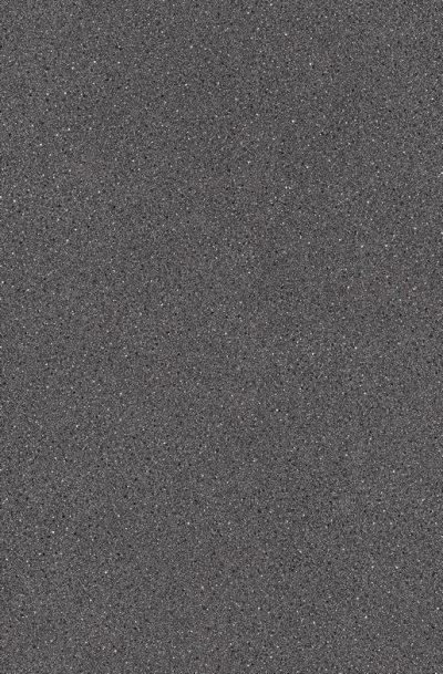 PD K203 PE Anthracite 4100*600*38