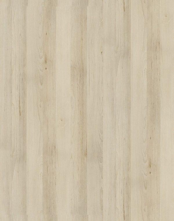 L K012 SU Pearl 2800*2070*18 1