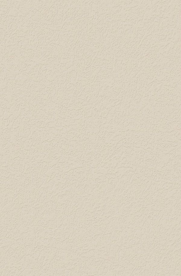 List.PD 7045 RS champagne 4,2m 1
