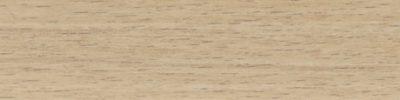 Abs 21014 buk lanyz hl. 22*0,5 s lep /K014 SU