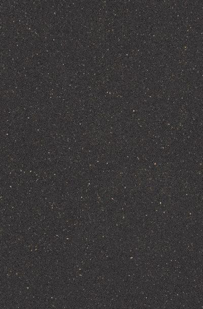 PD K211 PE Black 4100*600*38