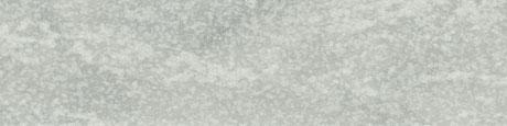 Abs 294298 light atel.perl 22*1 /4298 SU 1