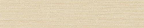 Abs javor 261738 22*0.5L     /1738 BS 1