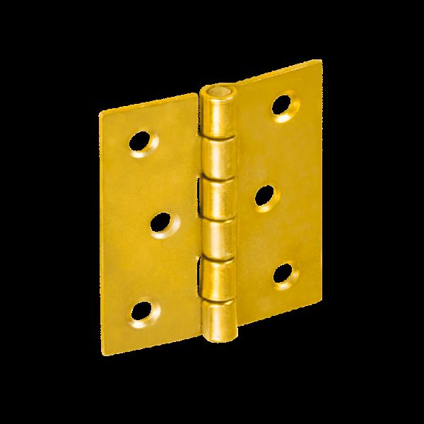 ZS 50 Závěs splétaný 50x1,0 mm 3