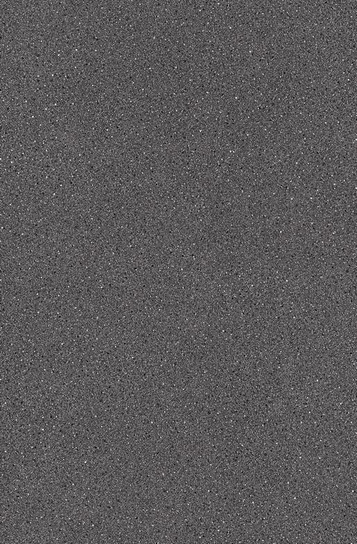 List.PD K203 PE Anthracite 4,2m 1
