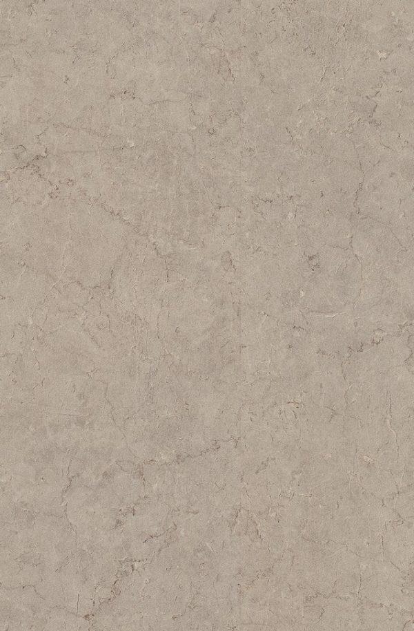 List.PD K208 RS Calcareo 4,2m 1