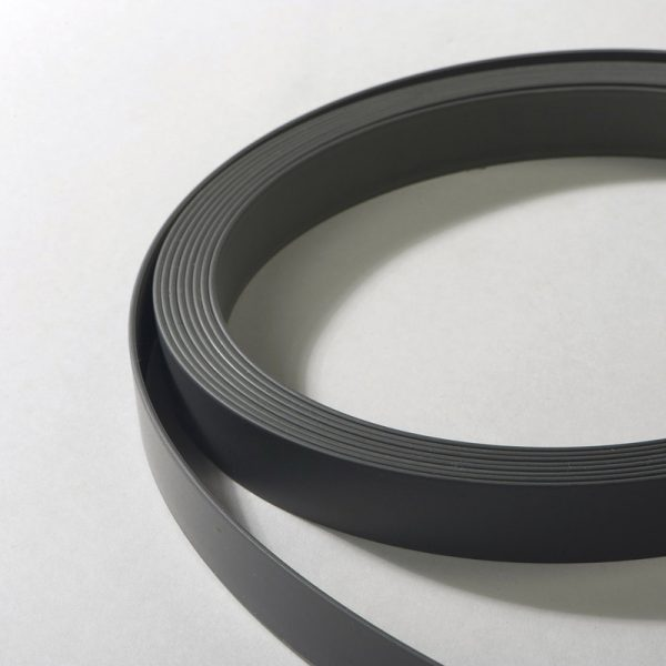 ABS- K107 FP - 43 x 1,5mm na PD 1
