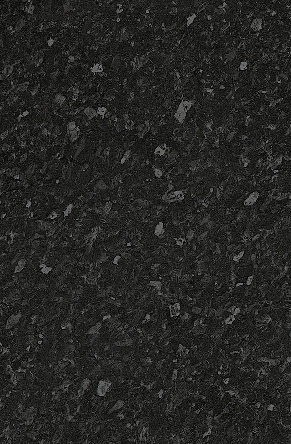 PD K210 CR Black 4100*900*38 1