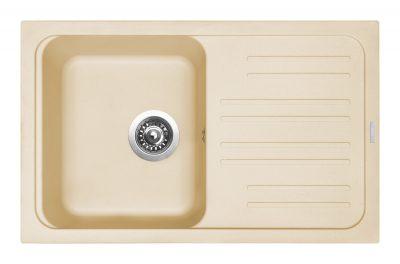 DrezS granit Classic 740-50 sahara
