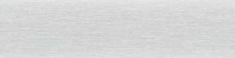 Abs 29661 Alu brousena 22*0,5 /AL01 1