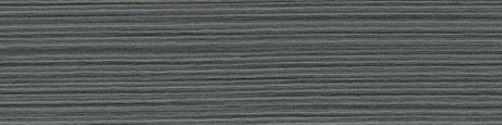 Abs cern.dr 298509 22*0,5 /8509 SN 1