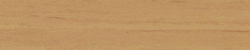 Abs olse 231502 22*1 G /637 BS /H1502 ST15 1