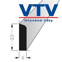 Lista RV 2206   2,4m c.159