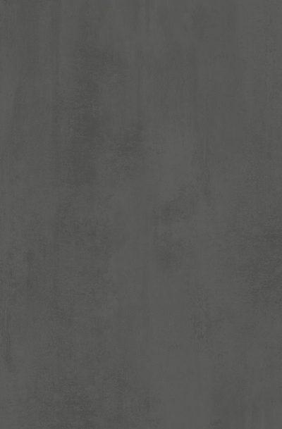 PD K201 RS Dark 4100*900*38
