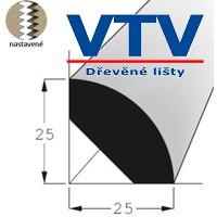 Lista RV 2525   2,4m c.134