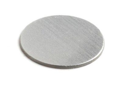 Kryt. konf. 013.1G  hlinik brous/ AL01