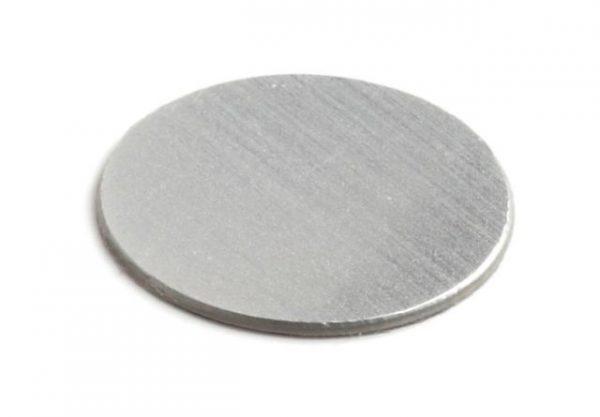 Kryt. konf. 013.1G hlinik brous/ AL01 1