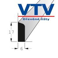 Lista RV 1706   2,4m c.157