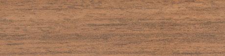 Abs 284734 orech dijon pe. 42*2 G /H3734 ST9 1
