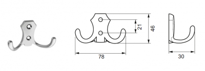 Vesak CLv1-CHr chrom  c.35