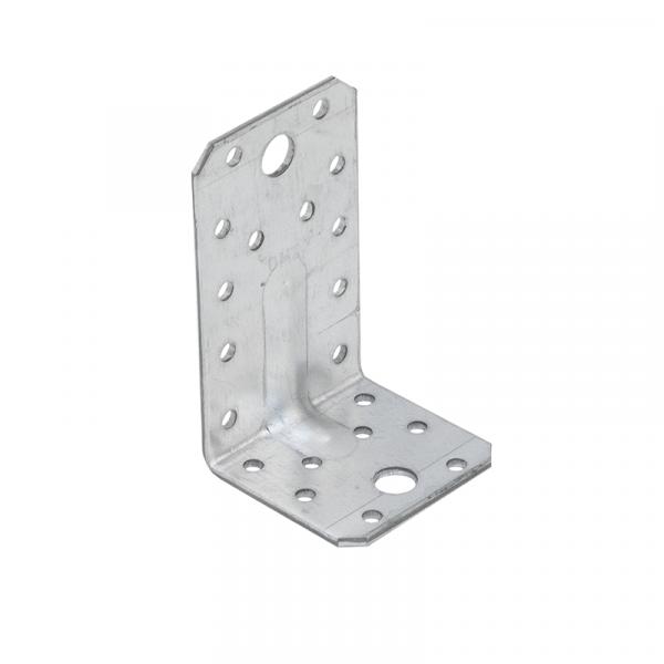KP3 - úhelník s prolisem 90x50x55x2,5 mm 3