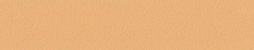 Abs oranz 14551 22*2 /0551 PE 1