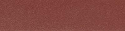 Abs 139551 cervena perl. 22*2   /  9551 BS