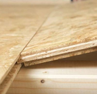 OSB 3 4PD 2500*625*12 nebrous.