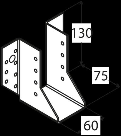 WB 15 – 60*130 tramova botka 451501