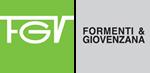 Skryté plnovýsuvy s tlumením a 3D regulací od Italského výrobce FGV 1