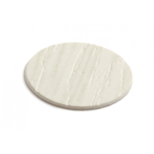 Kryt. konf. 013.6D dub extra bílý / W1000ST38, H1122,H1424,H3433, 8508