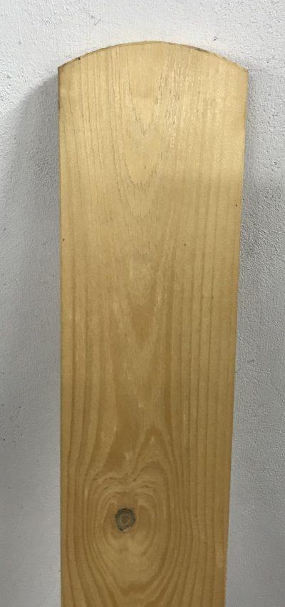 Plotovka  80cm kulate