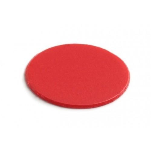 Kryt. konf. 013.CE červená / U321, 0149, 71113